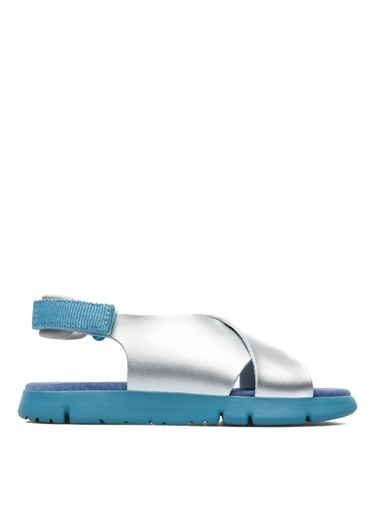 Camper Sandalet Füme
